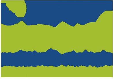 ISW Eupora - a leuven university spin-off